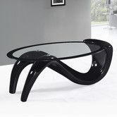 Found it at Wayfair.co.uk - Venice Coffee Table