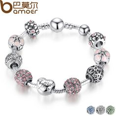 Jewelry & Watches A01 Bangle With Stars Made Of Fine Silver Silver 999 Bracelet Easy To Lubricate Precious Metal Without Stones
