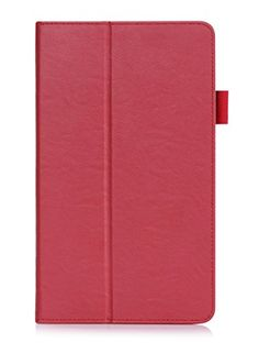 ISIN Tablet Case Series Premium PU Leather Case Stand Cov... https://www.amazon.com/dp/B01GPYNGG4/ref=cm_sw_r_pi_dp_dFWwxbPZHH529