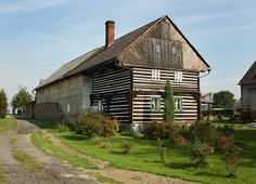 vernacular architecture | A | Traditional Construction | Pinterest