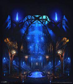 Ravenclaw, Hufflepuff Common Room, Images Harry Potter, Harry Potter Wallpaper, Archie Comics, Harry Potter Hogwarts, Wattpad, Severus Snape, Draco Malfoy
