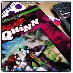 Harley Quinn is a fascinating character. Can you believe that she has not been around since the beginning of comic books? Her character was created in 1992 for an animated series. Harley Quinn wasn...