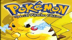 In Pokemon Yellow Version Special Pikachu Edition, Professor Oak is your good advisor. Will you use his hints during the Pokemon adventure? Get your own Pokemon and win battles around the world! Have fun playing with Pokemon!