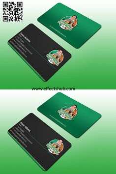 Nowadays the luxury business cards are more popular to people. We are a luxury business card design provider. You will get any type of graphic design services from us. For this business card design we will use adobe photoshop and adobe illustrator. It is 100% editable high quality print-ready design. To get your dream card please visit our website. #effectshub #a_kumar07 #businesscard #businesscarddesign #luxurybusinesscard #glitterdripbusinesscard Professional Business Card Design, Luxury Business Cards, Compliment Slip, Visa Card, Corporate Branding, Graphic Design Services, Adobe Photoshop, Adobe Illustrator, Thank You Cards