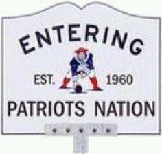 ... new england patriots patriots national new england patriots football