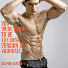 #brief #charlotte #motivation #fitness #health #mensphysique #dantheshoeman #mensfashion #mensunderwear