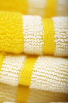 2cbf5c23339 Quality beach towel. Terry Rich Australia.