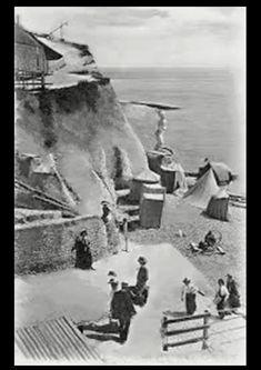 Brighton, Painting, Art, Art Background, Painting Art, Kunst, Paintings, Performing Arts, Painted Canvas