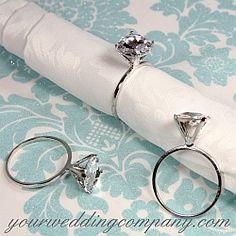 novelty diamond ring ice cube tray novelty ice cube trays engagement ring shapes and ice cube trays