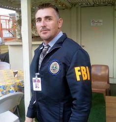 https://www.flickr.com/photos/39812479@N07/shares/06N4JL | uniformwrangler1's photos