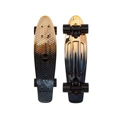 Authentic Penny Skateboards are built with the highest quality raw materials. Free USA shipping on all skateboard orders, including the new Penny Longboard!