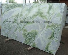 Bhandari Marble Group Green Onyx  We cordially invite you to check an elaborate range of our finest selection at Bhandari Marble group, The king of the natural Stones at the kingdom of Marble, Italian Marble,Onyx, granite, sandstone & stone. For more information please visit our website:-www.bhandarimarblegroup.com