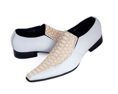 Mens Designer Shoes-Fashion Shoes Online-Shoes For Men