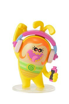 #toys #simbatoys #bugsted #collectibles #figures #vertigo