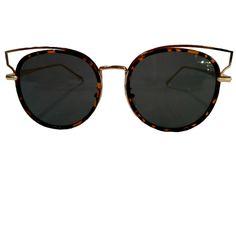 #lentesretro #exliving #sunglasses #anteojos #espejados #lentesvintage #eyewear #anteojosdesol