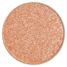 Makeup Geek Foiled Eyeshadow Pan - In The Spotlight Makeup Geek Foiled Eyeshadow, Foil Eyeshadow, Makeup Brands, Best Makeup Products, Beauty Products, Kiss Makeup, Eye Makeup, Hair Makeup, Jester Makeup