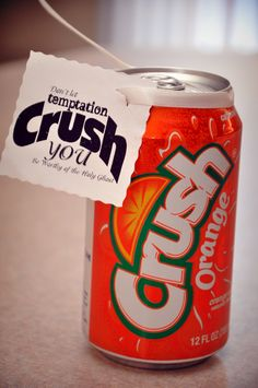 """temptation crafts  