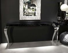 join us and enter the world of trendy luxury furniture! you can, Möbel
