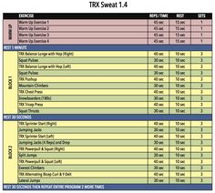 TRX Sweat 1.4.jpg
