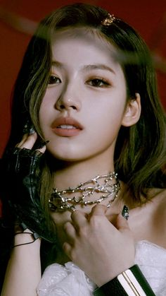 Nayeon, Beautiful Asian Women, Beautiful People, Twice Video, I Fancy You, Twice Album, Sana Minatozaki, Twice Sana, Dahyun