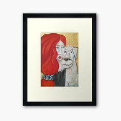 Art Thou, Framed Prints, Art Prints, All Art, Art Photography, Love, Pets, Canvas, Printed