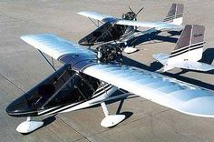 Rans S-12s - Google Search