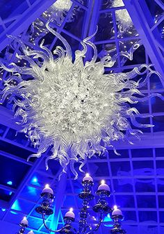 Our stunning chandelier at Pure restaurant Chandelier Lamp, Lamps, Restaurant Design, Celebrity Weddings, Volvo, Restaurants, Product Launch, Ceiling Lights, Memories