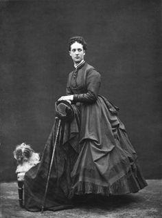 Alexandra, Princess of Wales