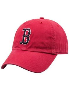 146 Best Sports   Outdoors - Caps   Hats images  3a88cfdd1