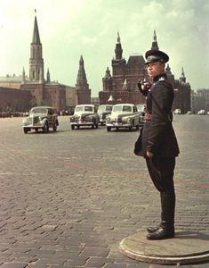 Colonel Cassad Ukraine, Stalinist, Back In The Ussr, Soviet Union, Retro, Historical Photos, Army, Military, History