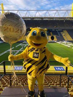 Tigger, Disney Characters, Fictional Characters, Borussia Dortmund, Fantasy Characters