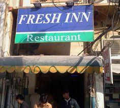 Fresh Inn (Model Town Link), Lahore. (www.paktive.com/Fresh-Inn-(Model-Town-Link)_560SA11.html)