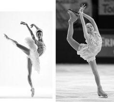 Ballet Shoes, Dance Shoes, Elegant, Fashion, Ballet Flats, Dancing Shoes, Classy, Moda, Fashion Styles