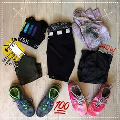 New year new you find plenty of work out gear at our Lincoln Park location. We have brands such as Lulu Lemon Under Armour Victoria Secret and Nike waiting for you and all for up to 70% of the retail price.#platoscloset#platosclosetlincolnpark#platosclosetchitown#instadaily#instadaily#instacool#instagood#instapic#instafashion#fashionforless#instaoutfit#newyearnewyou #thrifting#fitspo #workout#lulu #lululemon#nike#underarmour#victoriassecret#love #fit#gains #athleticwear#athletisure#athletic…