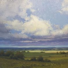 Chasing Light by Kim Casebeer was selected as a Finalist in the November 2012 BoldBrush Painting Competition.