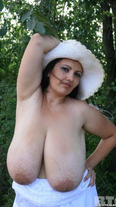 Mariska hargitay nude archive
