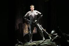 Santino Fontana as Prince Topher in Cinderella on Broadway. Rodgers And Hammerstein's Cinderella, Cinderella Broadway, Cinderella Costume, Cinderella Prince, Laura Osnes, Music Theater, Les Miserables, My Favorite Music, Favorite Things