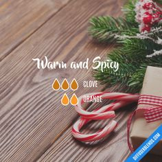 Thieves Essential Oil, Essential Oil Scents, Essential Oil Diffuser Blends, Young Living Essential Oils, Essential Oil Recipies, Essential Oils Christmas, Doterra Oils, Living Oils, Aromatherapy Recipes