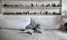 Jouets Chambre Enfant Lit Mezzanine Florence Bories Créatrice Pigmée