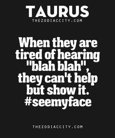 Zodiac Taurus Facts | TheZodiacCity - TheZodiacCity - Get Familiar ...