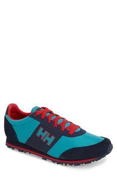 Men's Helly Hansen 'Trail Cutter 5' Sneaker