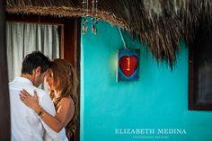 elizabeth-medina-photography-tulum-wedding-photographer_61
