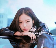 Blackpink Video, Foto E Video, Photo And Video, Blackpink Jennie, Lisa Park, Rose Icon, Channel, Kim Jisoo, Boujee Aesthetic
