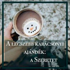 Christmas Wishes, Winter Christmas, Christmas Holidays, Mistletoe And Wine, Hello December, Vsco Photography, O Holy Night, Winter Is Here, Coffee Love