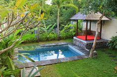 Asatu Villa - Canggu Bali