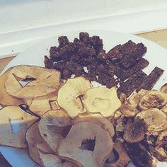 Danmarks bedste Actifry opskrifter: Søg i vores mange Actifry opskrifter Actifry, Banan, Stuffed Mushrooms, Spaghetti, Cooking Recipes, Snacks, Vegetables, Quilling, Food