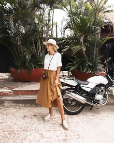 Mexico vacation outfits, outfits for mexico, travel outfit summer, co Summer Cruise Outfits, Mexico Vacation Outfits, Tropical Vacation Outfits, Honeymoon Outfits, Travel Outfit Summer, Cruise Wear, Tropical Vacations, Beach Holiday Outfits, Europe Outfits Summer