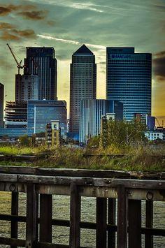 Greenwich, Londres, Inglaterra, Reino Unido