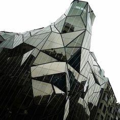 Lo que te encuentras por #Bilbao mi ciudad natal