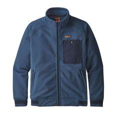 396334973 35 best Clothes 2017 images